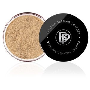 🆕Bellapierre Banana Setting Powder🆕